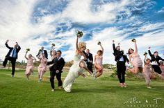 Amazing Cabo Wedding! Best Destination Wedding in Mexico! Sunset da Mona Lisa and Cabo Del Sol Venues