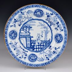 US $305.00 in Antiques, Asian Antiques, China