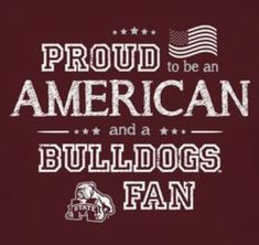 Mississippi State Bulldogs, College Football, Sports, Hs Sports, Sport