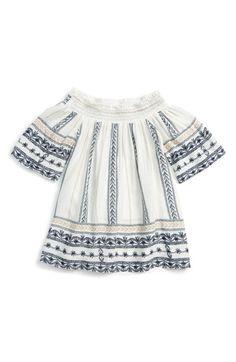 22c10cde4e60 22 Best Girls Childrens Clothes Nordstorm etc images