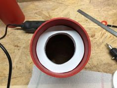 Birdhouse From an Old PVC Pipe : 14 Steps (with Pictures) - Instructables