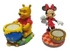 China OEM Winnie The Pooh Resin Figure Manufacturer http://www.funnytoysgift.com/custom-giveaway-products-wholesale-oem-odm-manufacturers-2319.html