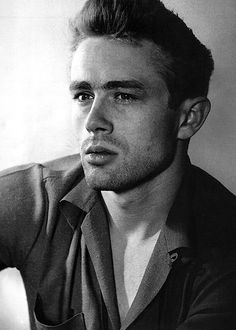I knew James Dean as a friend and as a student. He was a disrupter of norms, a bender of rules, a disquieter of calm. - Roy Schatt