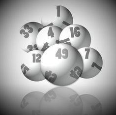 Lotto-System - Gratis anfordern