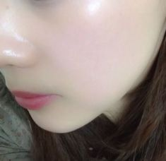 BeautyStory » 肌の老けは、コラーゲンの老け!ホンマでっかTVで紹介された、美魔女の簡単美魔女メソッドとは?
