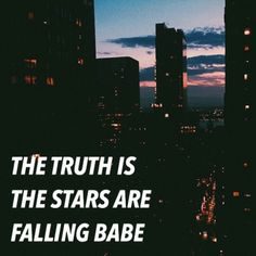 wild lyrics + connor's photos Tumblr Quotes, Lyric Quotes, Sad Quotes, Best Quotes, Troye Sivan Lyrics, Blue Neighbourhood, Grunge Quotes, Out Of Touch, Beautiful Songs