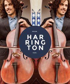 ♂ Bermudas, shorts, sacos sport: conocé a los nuevos caballeros y la propuesta de #Harrington para esta temporada ♂ ☞http://goo.gl/7eKFlZ