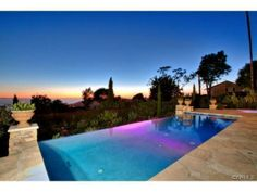 Houses for Sale (MD2351434) -  #House for Sale in Laguna Beach, California, United States - #LagunaBeach, #California, #UnitedStates. More Properties on www.mondinion.com.