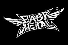 Babymetal!