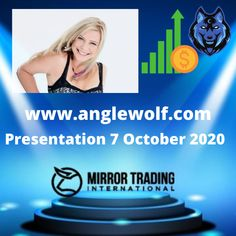 MTI - Grow Your Bitcoin Bitcoin Account, Register Online, On October 3rd, Crypto Currencies, Change My Life, Business Opportunities, I Am Happy, Investing, Presentation