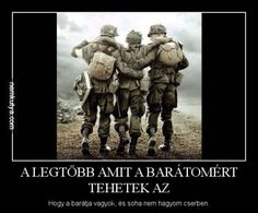 Discover and share Vietnam Veteran Quotes Inspirational. Explore our collection of motivational and famous quotes by authors you know and love. Thank You Soldiers, Real Life Heros, Great Quotes, Inspirational Quotes, Ptsd Quotes, Brothers In Arms, Us Marine Corps, Army Veteran, Vietnam Veterans