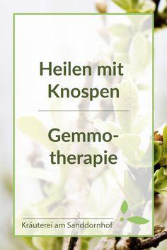 Healing Herbs, Natural Healing, Health Center, Body And Soul, Natural Cosmetics, Kraut, Self Help, Herbalism, Knowledge