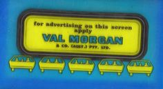 for advertising contact Val Morgan Advertising, Ads, Theatre, Old Things, Cinema, How To Apply, Movies, Theatres, Movie Theater