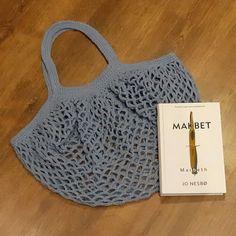 Siatka na zakupy Blue Crochet Top, Diy, Women, Fashion, Moda, Bricolage, Fashion Styles, Do It Yourself, Fashion Illustrations