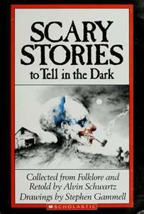 I LOVED these books so much