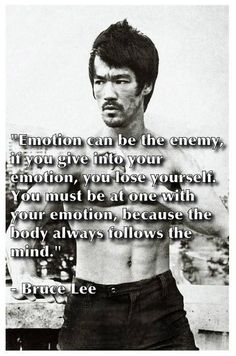 Wisdom Quotes : QUOTATION - Image : As the quote says - Description Great quote from martial arts master Bruce Lee. Great Quotes, Quotes To Live By, Me Quotes, Motivational Quotes, Inspirational Quotes, Enemies Quotes, Qoutes, Sobriety Quotes, Famous Quotes