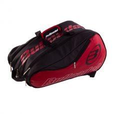Paletero Bullpadel Avantline Rojo Cleats, Gym Bag, Sports, Bags, Fashion, Grand Designs, Red, Football Boots, Hs Sports