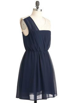 Filled with Happiness Dress, #ModCloth
