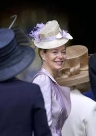Image result for lady helen taylor