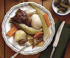 食欲の秋、美味しく食べながら痩せたいなら「ポトフ」が大活躍してくれます。筆者がパリジェンヌから直接教わったフランス流ポトフダイエット方法をご紹介します。