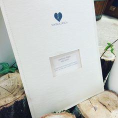#svatbadesign #svatebnicirkus #design #graphicdesign #weddingmagazine #svatebni #design #wedding