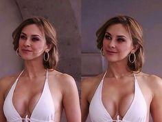 Naked armenian women