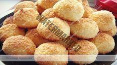 kokosky1 Pretzel Bites, Muffin, Bread, Breakfast, Food, Morning Coffee, Eten, Cupcakes, Muffins
