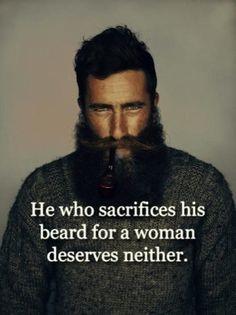 beard comics