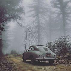 Porsche. No Substitute!                                                       …
