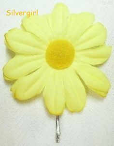 Hey, I found this really awesome Etsy listing at https://www.etsy.com/listing/122499405/pretty-bright-yellow-or-dusty-blue