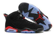 f25c52a6679a 16 Best Jordan shoes images