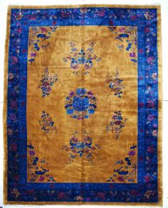 72 Best Chinese Carpets Images Carpet Rugs On Carpet Rugs
