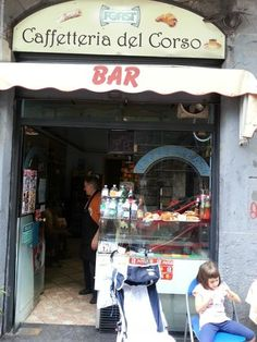 Caffetteria del Corso, Palermo: See 116 unbiased reviews of Caffetteria del Corso, rated 4.5 of 5 on TripAdvisor and ranked #4 of 1,398 restaurants in Palermo.