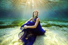Mystic River | Adam Opris Photography