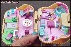 polly pocket coffre http://ourlittlefamily.e-monsite.com/