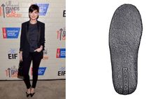 http://gtl.clothing/advanced_search.php#/id/C-STYLE-BISTRO-417eb377401cb5fa1a152292b884b77f6838e68e#AnneHathaway #pumps #Shoes #HollywoodStandsUpToCancerEvent2014 #fashion #lookalike #SameForLess #getthelook @AnneHathaway @gtl_clothing
