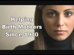 Christian Adoption Athens GA, Georgia AGAPE, 770-452-9995, Athens Adoption: http://youtu.be/JScra5lWFa4