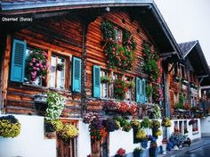Photos of Lake Luzern, Lucerne - Attraction Images - TripAdvisor