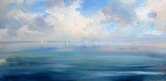 Ocean II   Craig Mooney