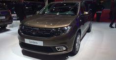Renault terá novos motores em toda a linha nacional até o final do ano