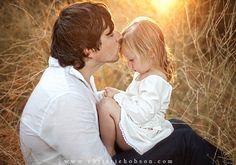 Baby and family photography 50 ideas   AntsMagazine.Com