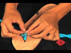 Sandalias Sunsmiles Instructivo Zpiga 2 aros