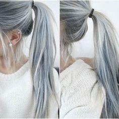 cabelo-cinza-instagram (6):