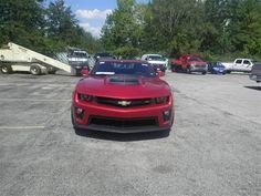 2013 Chevrolet Camaro, Crstl Red Tntct, 11228334    http://www.phillipschevy.com/2013-Chevrolet-Camaro-Chicago-IL/vd/11228334