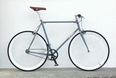 Foffa bikes – bespoke classic geared and single speed bikes designers and manufacturers - BLOG