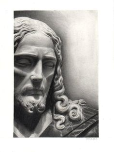 sketch of jesus on the cross pencil sketches pinterest sketches and savior. Black Bedroom Furniture Sets. Home Design Ideas