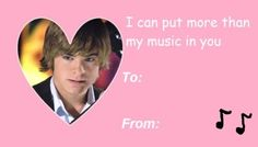 100 valentines cards tumblr funny pinterest cards dark memes and memes