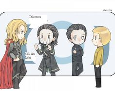 Find images and videos about thor, loki and thorki on We Heart It - the app to get lost in what you love. Loki Laufeyson, Loki Thor, Tom Hiddleston Loki, Benedict And Martin, Fandom Crossover, Tonne, Doctor Strange, Superwholock, Marvel Dc