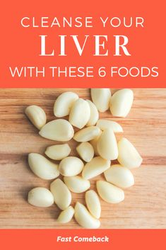 LIVER CLEANSE REMEDIES Before you consider a detox, there are many foods you can incorporate into your diet to cleanse your liver! Learn the foods that you can eat to maintain a healthy, happy liver! Liver Detox Drink, Liver Detox Cleanse, Detox Diet Plan, Body Detox, Best Liver Detox, Liver Diet, Kidney Cleanse, Fatty Liver, Natural Liver Detox