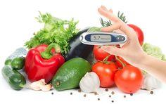 Farmacia rede do povo: Os 10 Nutrientes Essenciais Para Pessoas com Diabetes